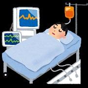 【体験記⑤ DAY 2】コルチコトミー手術・抜歯・アンカースクリュー埋込み手術