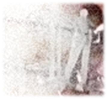 【体験記㉓ ~DAY392】調整18回目 最後の調整?